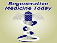 RMT Podcast #184 – Jennifer Elisseeff
