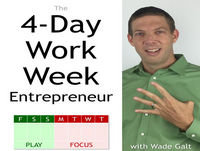 037 - The 2 Types of Work You Want to Be Doing