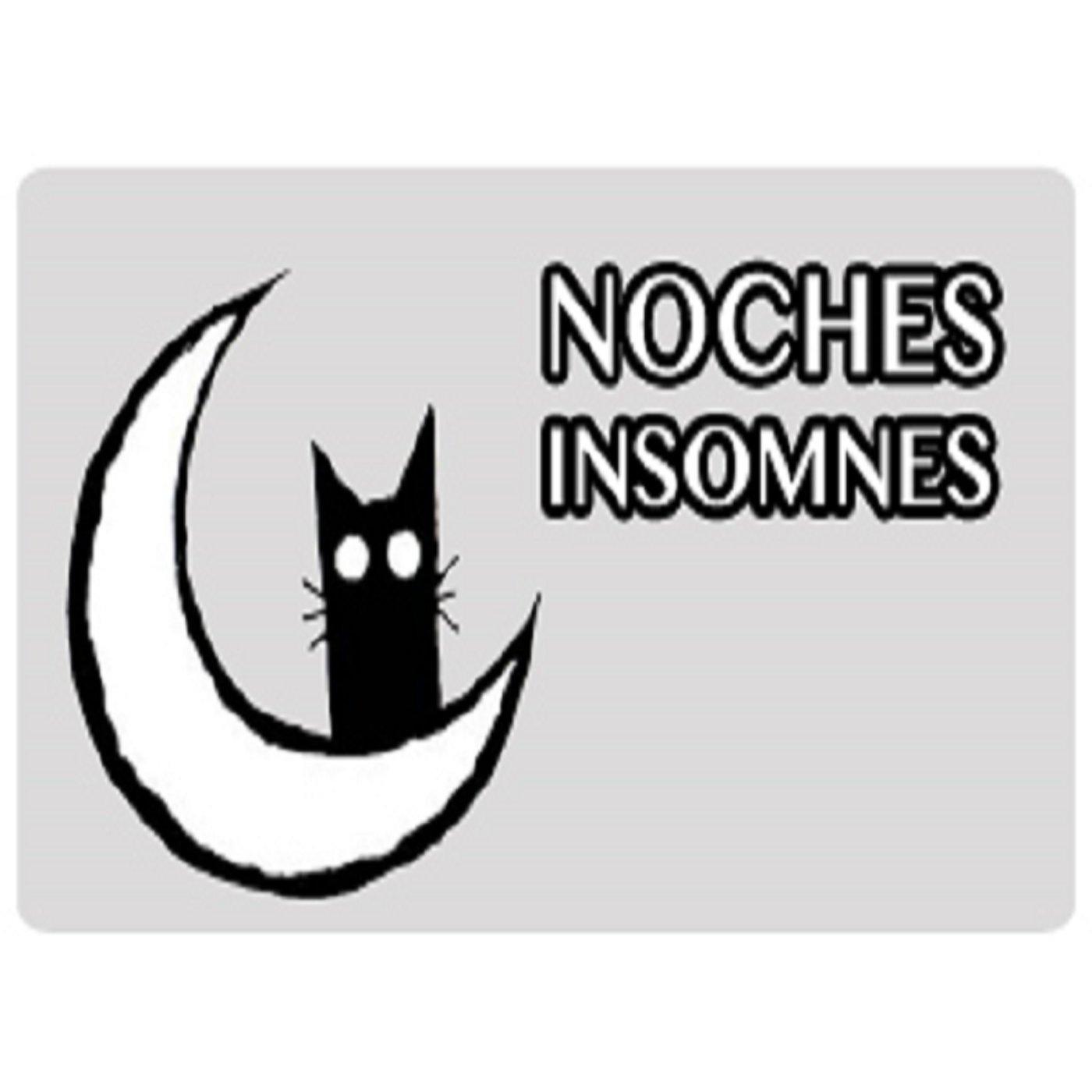 <![CDATA[Noches insomnes]]>