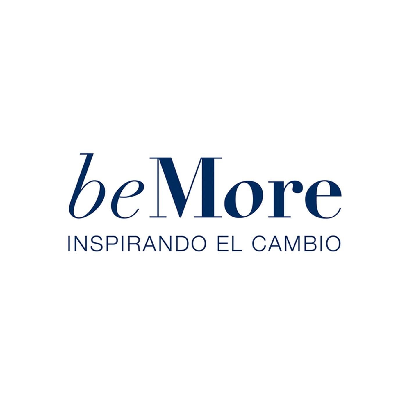 <![CDATA[Podcast de Bemore Group]]>