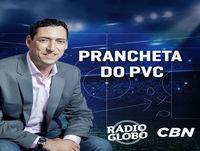 PVC comenta más condições e entrave na administração do Maracanã