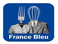La Vie en Bleu, la cuisine de Bleu Poitou