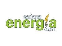 CADENA ENERGIA COSTA DEL SOL