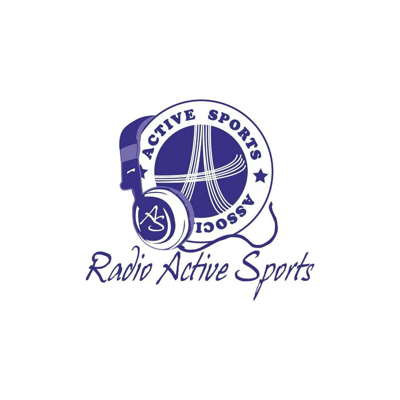 <![CDATA[Radio Active Sports]]>