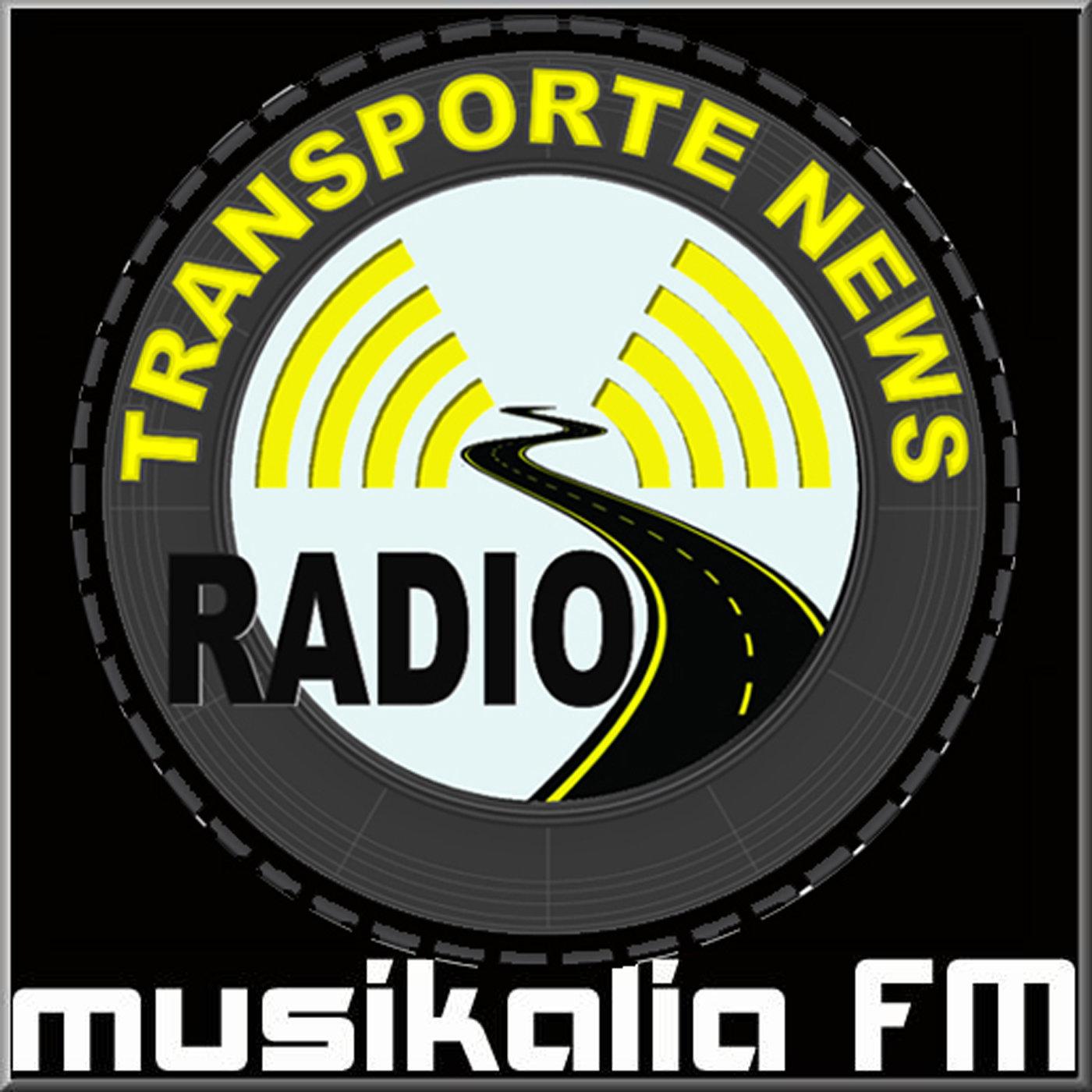 <![CDATA[MusikaliaFM]]>