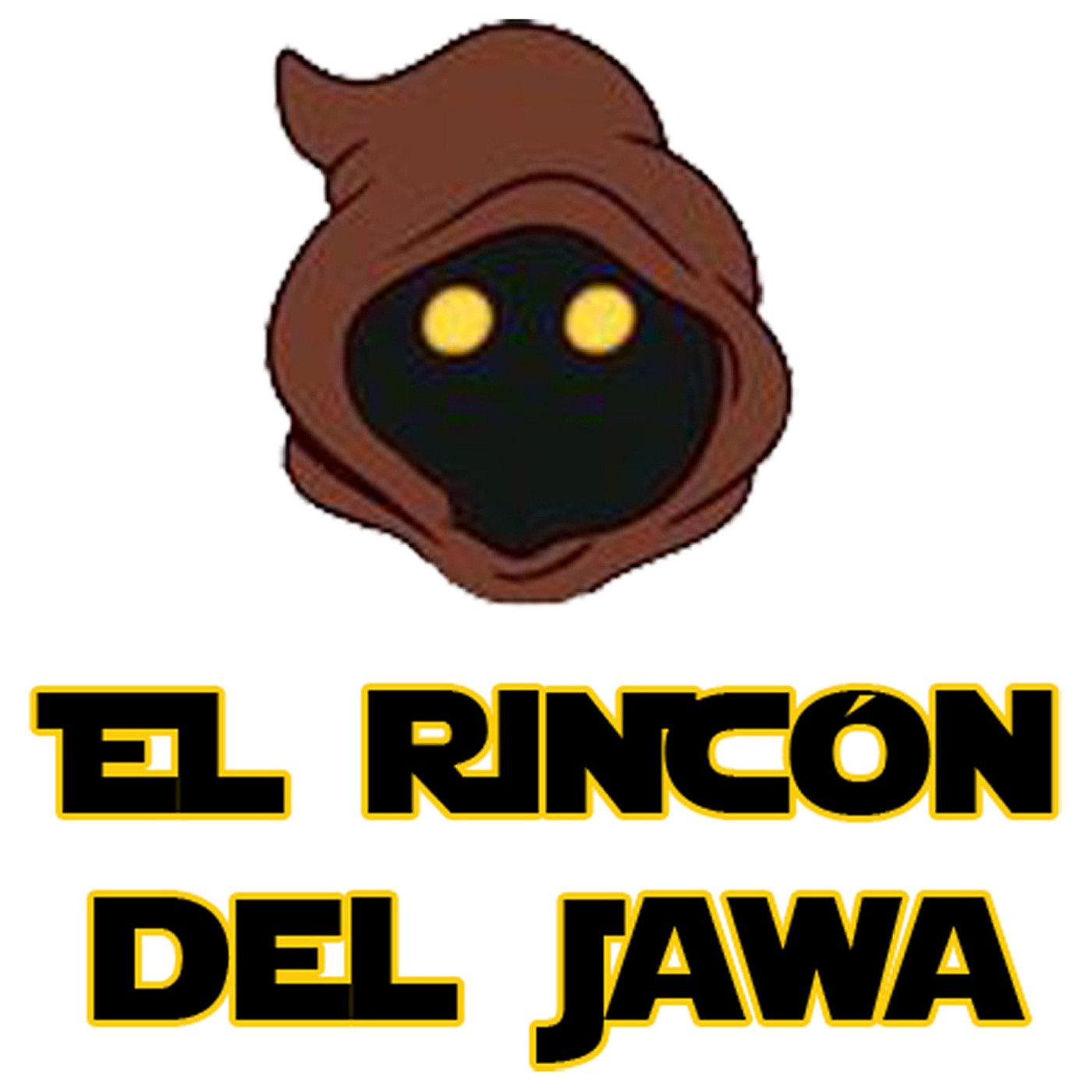 Logo de Rincón del Jawa