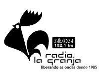 01 Radio La Granja 102.1