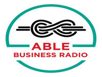 Able Business Break - Able Business Radio: Small Business   Automation   Systems