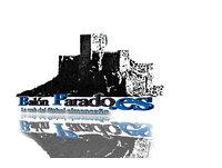 Podcast BALON PARADO