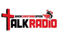 """FNJ PRESENTS : """"A Love Relationship with Christ"""" Rev. Gwen Dixon"""