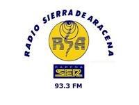 TABULARIO – GENEALOGÍA SERRANA (Hª y origen apellidos ) 1ª parte (por el investigador Santiago Gómez Murto) verano 2012