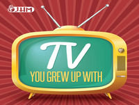 Seinfeldia - TV You Grew Up With 29