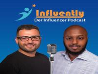 #71 Influencer-Marketing Next Level. Aus Mitarbeitern Influencer Machen.