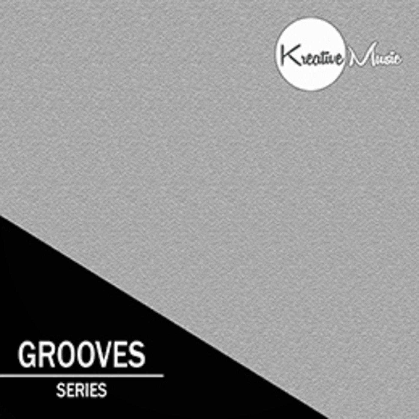 <![CDATA[001 Grooves by Huakim Eloyuwon]]>