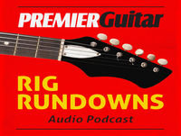 Ep. #208: Creed's Mark Tremonti