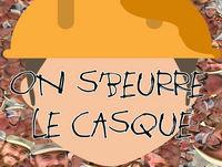#67 Marcel Ouimet avec Marcel Ouimet (18-05-18)