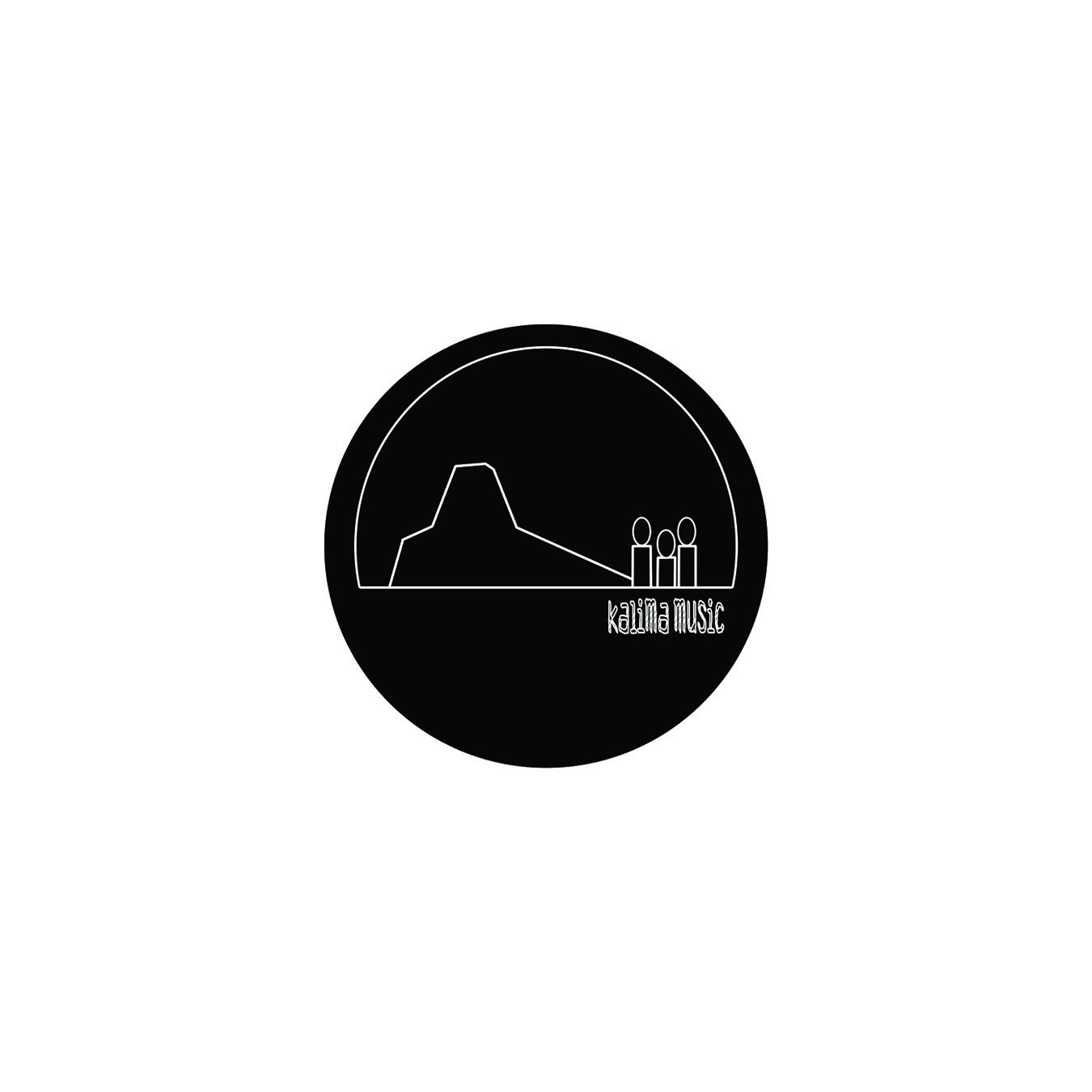 <![CDATA[Kalima Music Podcast]]>