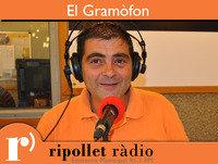El Gramòfon