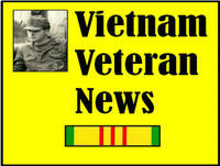"1188 – Vietnam Vet Len ""Butch"" Bertuli's vital message"
