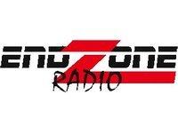 <![CDATA[Radio Endzone]]>
