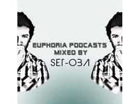 <![CDATA[Podcasts Set-Oba]]>