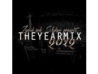 <![CDATA[Zyanid & Slydem presents: The Yearmix 2012]]>