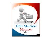 El Vendedor Mas Grande Del Mundo - Og Mandino [CD-1]