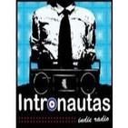 INTRONAUTAS (en Salines FM)