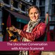 Ep #8: How to Communicate with Confidence + Own Your Elevator Speech