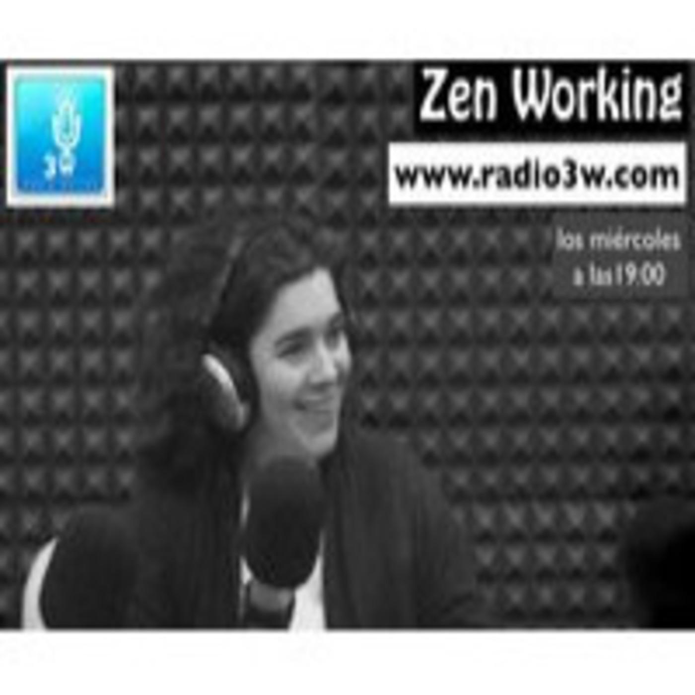 Cómo educar a los niños en la Autoestima y la Asertividad en Zen Working en  mp3(12/06 a las 00:18:42) 01:09:08 3213055 - iVoox