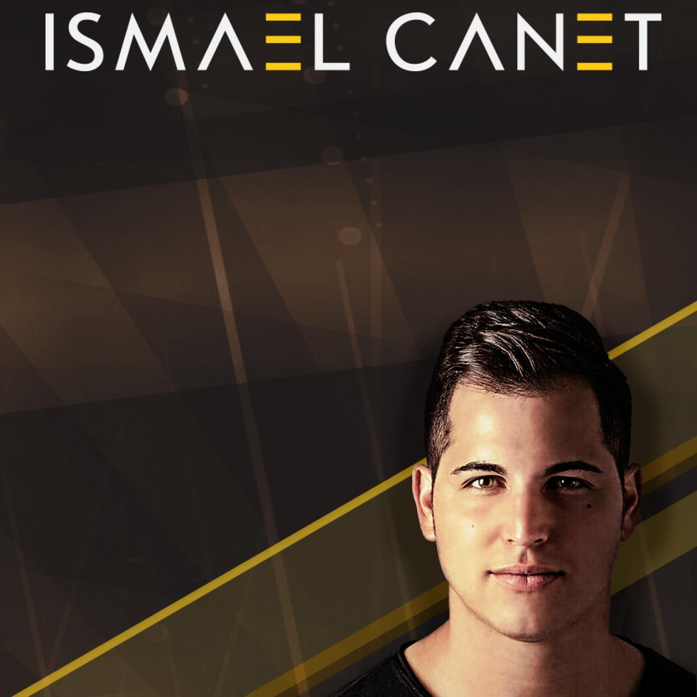 <![CDATA[Ismael Canet]]>