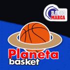 Nos gusta el Basket (Radio MARCA)