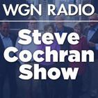 Steve Cochran Full Show 02.17.2017: TGIF