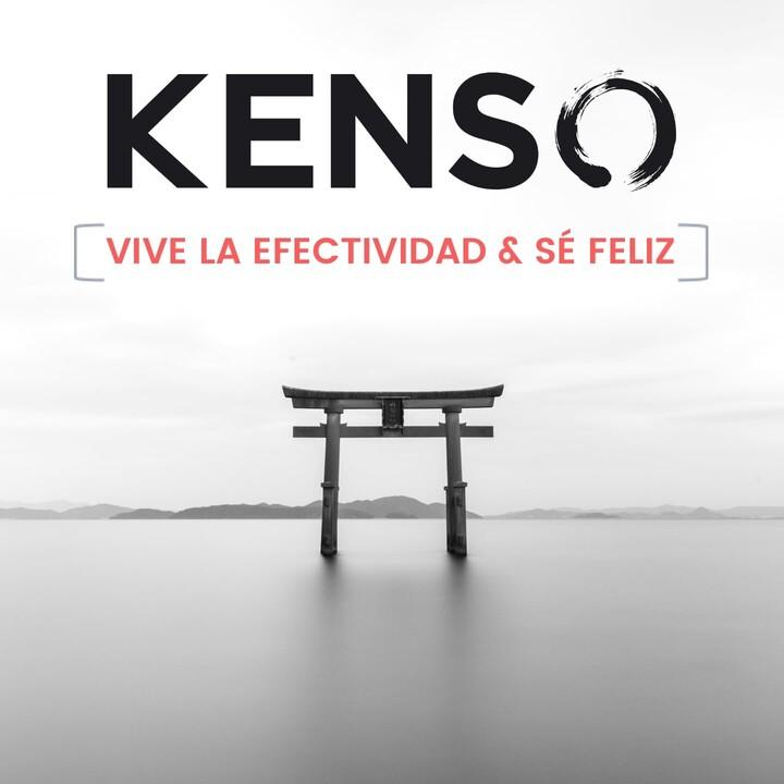 KENSO | Todo sobre la Productividad Personal