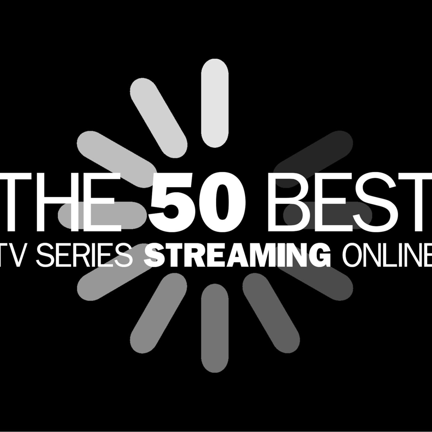 supernatural s03e12 watch online