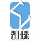 Podcast de Foro Universitario Synthesis