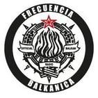 Frecuencia Balkánica