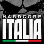 Traxtorm Records presents Hardcore Italia - The of