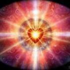 Los átomos suspiran por nosotros - «Radio» unplandivino