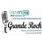 Grande Rock