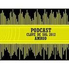 Podcast de CLAVE DE SOL 2012