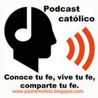 Puede un católico practicar el REIKI y el YOGA?