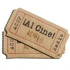 ¡Al Cine! - Programa 059 - 07-02-2018 - Temporada 03