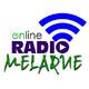 RADIO MELAQUE ON LINE LA OLA DEL PACIFICO