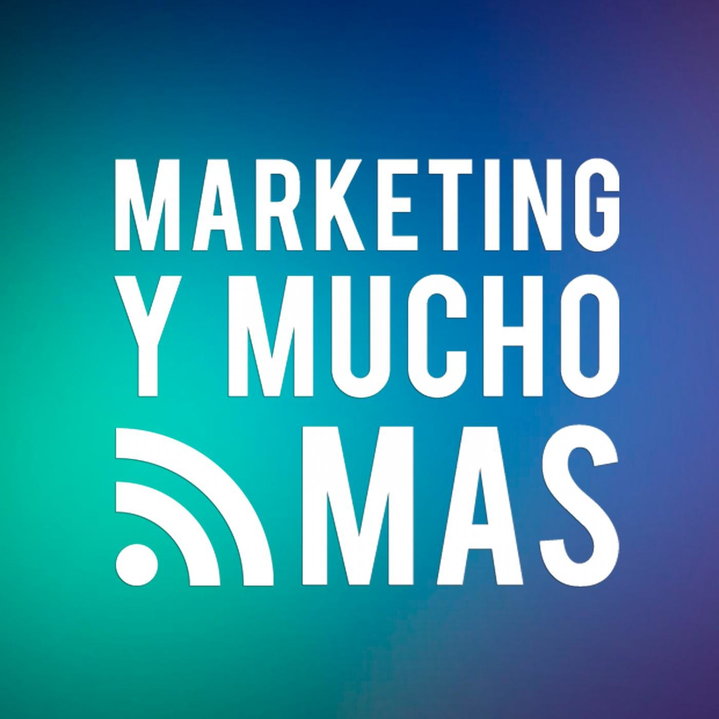 mas marketing 2 reviews of mass marketing inc i have worked for this company for twelve years we are a leading provider of marketing solutions for small businesses, nationwide.
