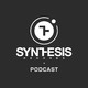 synthesis podcast #007 mixed by Dalida Kibir