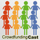 "Crowdfunding Cast #1071 ""Coin Bandits"""