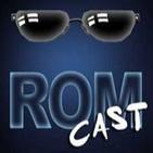 ROMcast