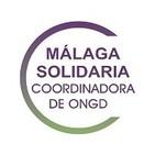 Podcast de Málaga Solidaria Radio