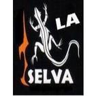 LA SELVA FM